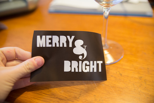 Merry and Bright Sequin Wine Glasses-4.jpg