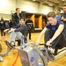 CiN 4000M Rowing Challenge