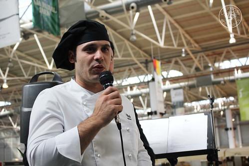 Certamen ASOSTEL www.cocinandoentreolivos.com (26)