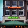 Rembrandtbar