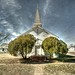 Small photo of Abilene
