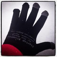hand, pattern, textile, wool, finger, glove,
