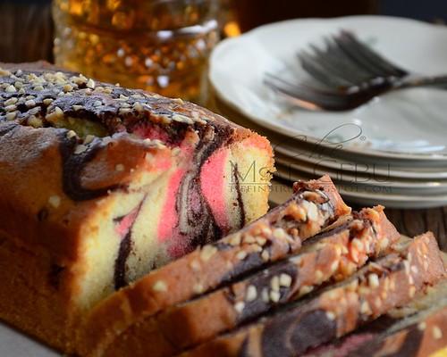 rsz_trio_m_cake2