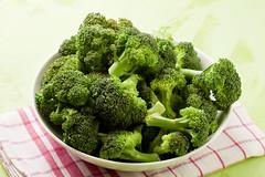 青花菜抗癌蔬菜首選,這樣挑選烹煮青花菜CP值最高