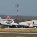 COSTA RICA  Lockheed HC-130 & P-3 Orion