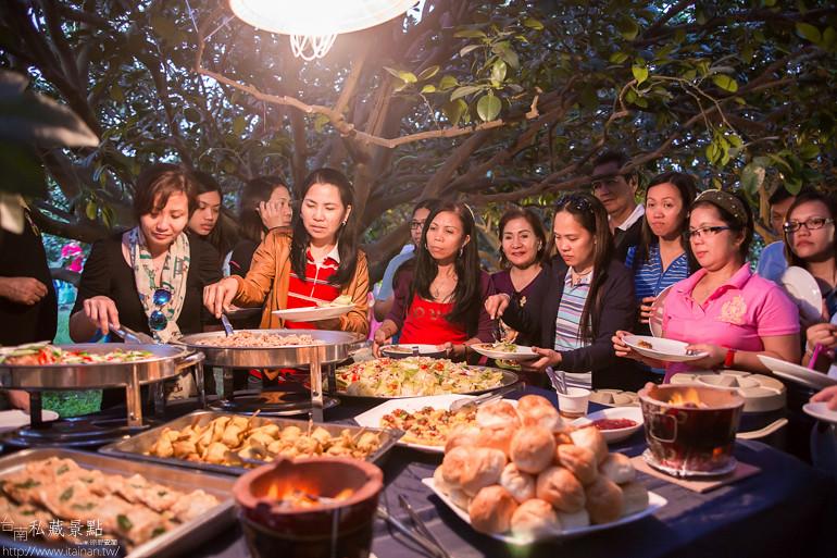 台南私藏景點-5012柚意思 (55)