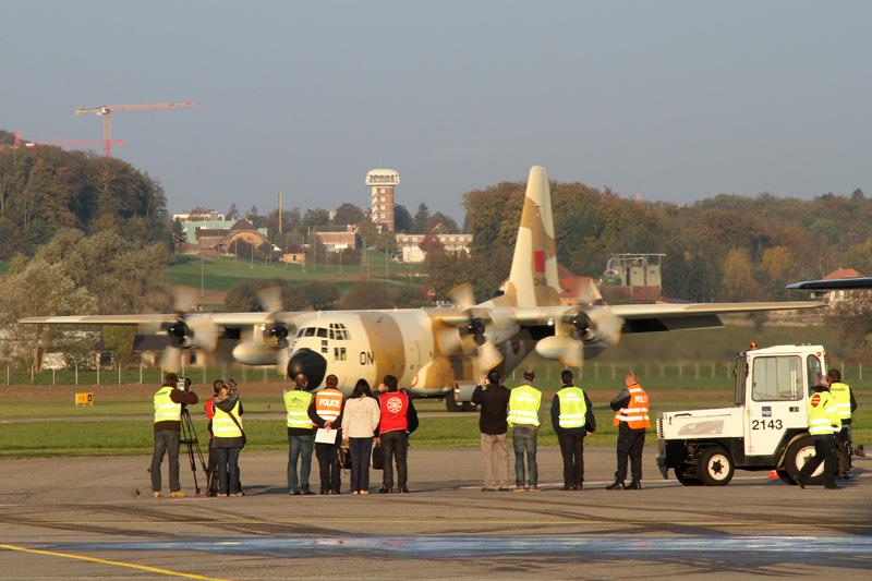 FRA: Photos d'avions de transport - Page 20 15653209792_db4a0c0038_o