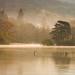 Autumn Dawn by Thomas Heaton