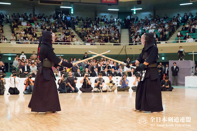 62nd All Japan KENDO Championship_311