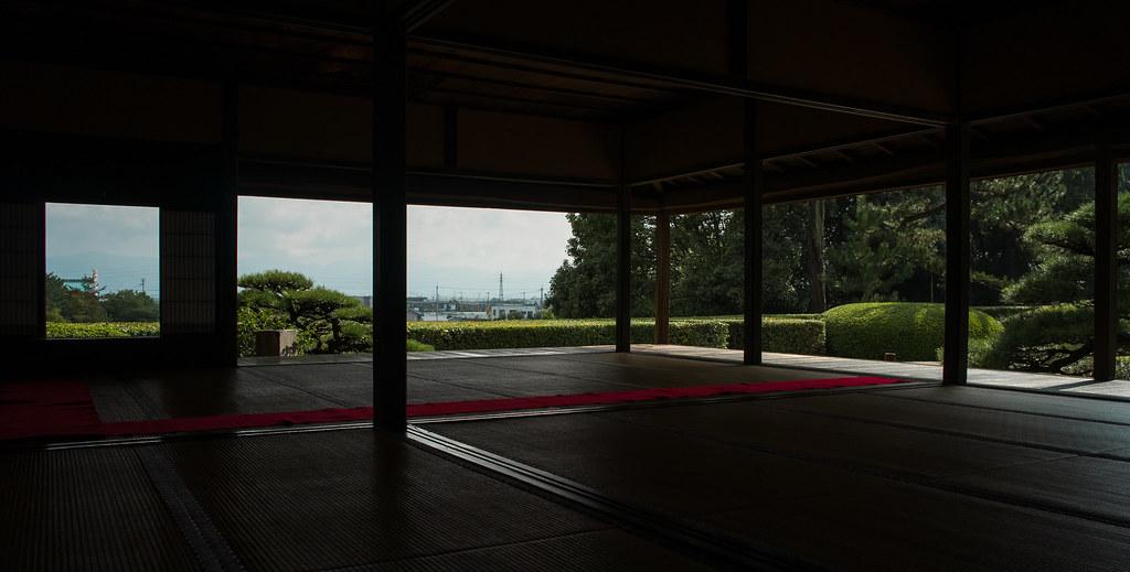 リコー,GR,GXR,28mm,慈光院,ブログ