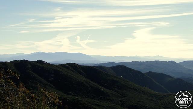 sitton-peak 13