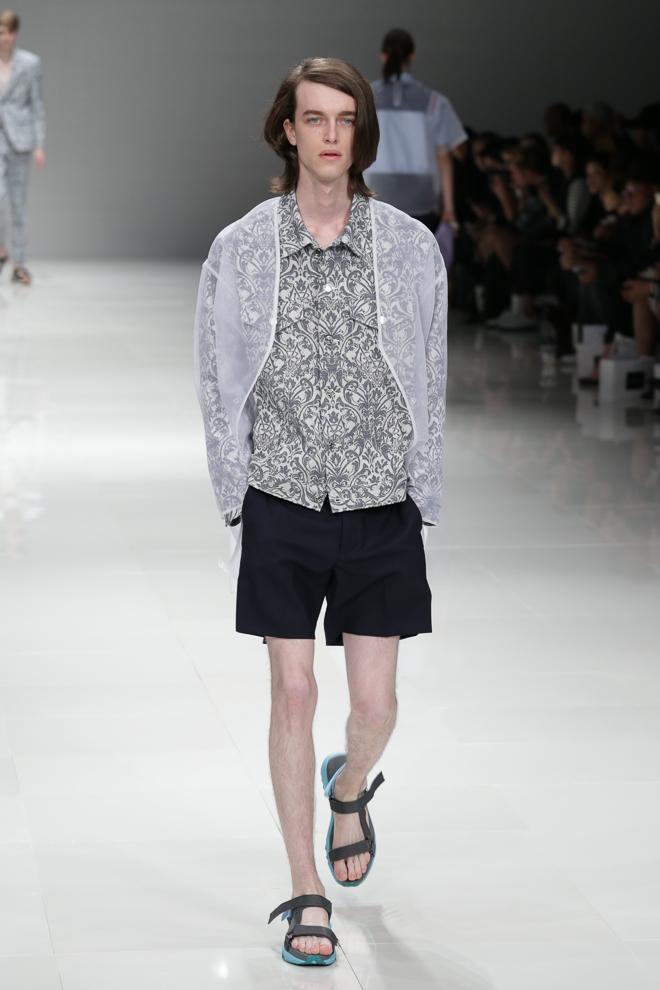 Reuben Ramacher3030_SS15 Tokyo MR.GENTLEMAN(fashionsnap)