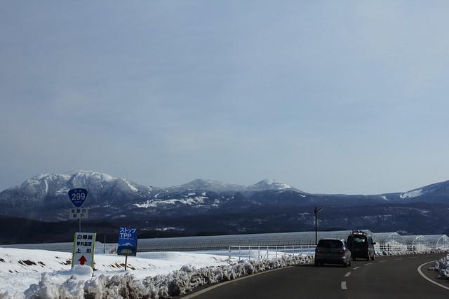 2014-03-09_00004_北横岳