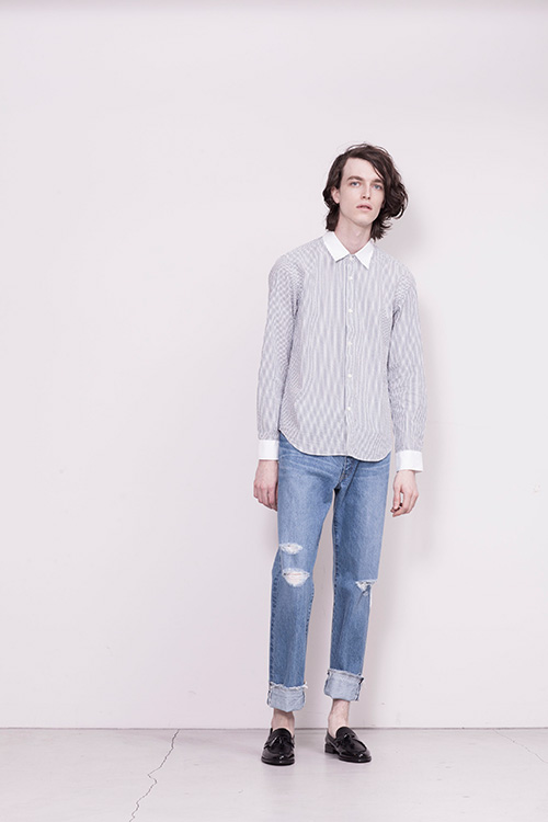 Reuben Ramacher0012_SS15 DOMENICO+SAVIO(Fashion Press)