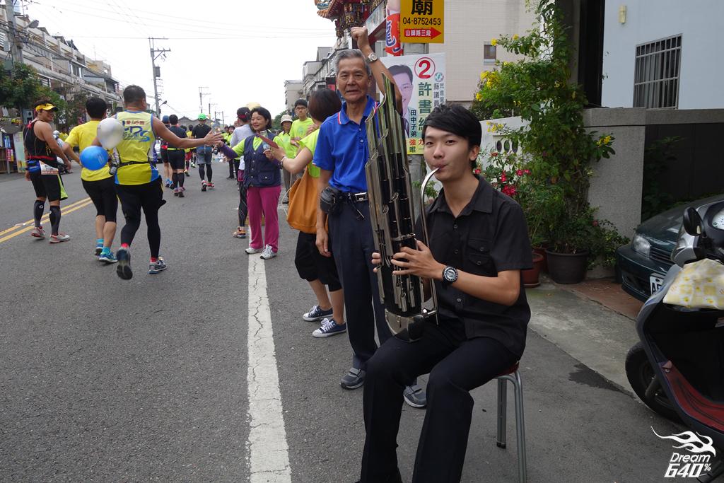 田中馬拉松_Tianzhong Marathon132