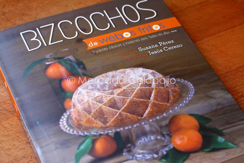 LIBRO BIZCOCHOS WEBOS-1