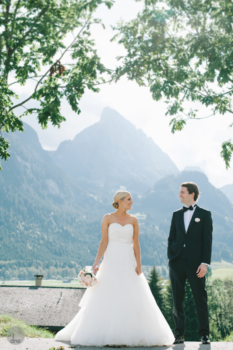 Stephanie and Julian wedding Ermitage Schönried ob Gstaad Switzerland shot by dna photographers 519