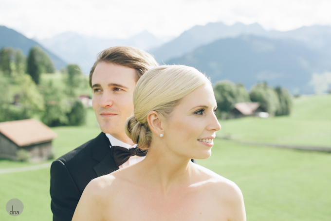 Stephanie and Julian wedding Ermitage Schönried ob Gstaad Switzerland shot by dna photographers 550