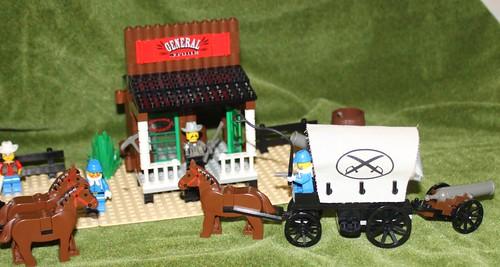 6765_Lego_Western_Main_Street_24