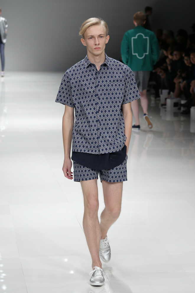 Carol Sapinski3023_SS15 Tokyo MR.GENTLEMAN(fashionsnap)