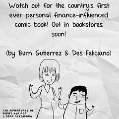 burndes