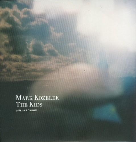 Mark Kozelek - The Kids Live In London