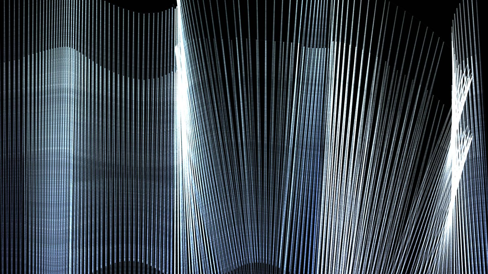 CrippledSymmetry_01 All Lines