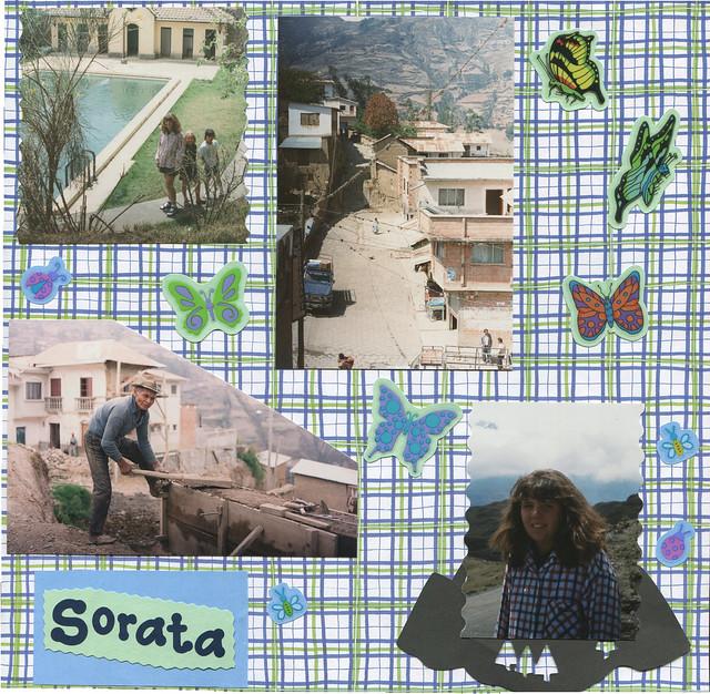 Bolivia007