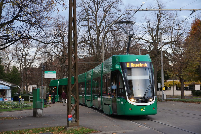 2014-11-14, Basel, Bundesplatz