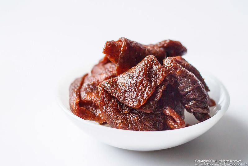 141010 天然恏食-沙茶豆干(14)