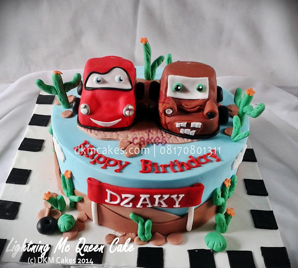 DKM Cakes telp 08170801311 27ECA716 , DKMCakes, untuk info dan order silakan kontak kami di 08170801311 / 27ECA716  http://dkmcakes.com,  cake bertema, cake hantaran,   cake reguler jember,pesan cake jember,pesan kue jember, pesan kue pernikahan jember, pesan kue ulang tahun anak jember, pesan kue ulang tahun jember, toko   kue   jember, toko kue online jember bondowoso lumajang, wedding cake jember,pesan cake jember, kue tart jember, pesan kue tart jember, jual beli kue tart jember,beli kue   jember, beli cake jember, kue jember, cake jember, info / order : 08170801311 / 27ECA716  http://dkmcakes.com, cars cake jember