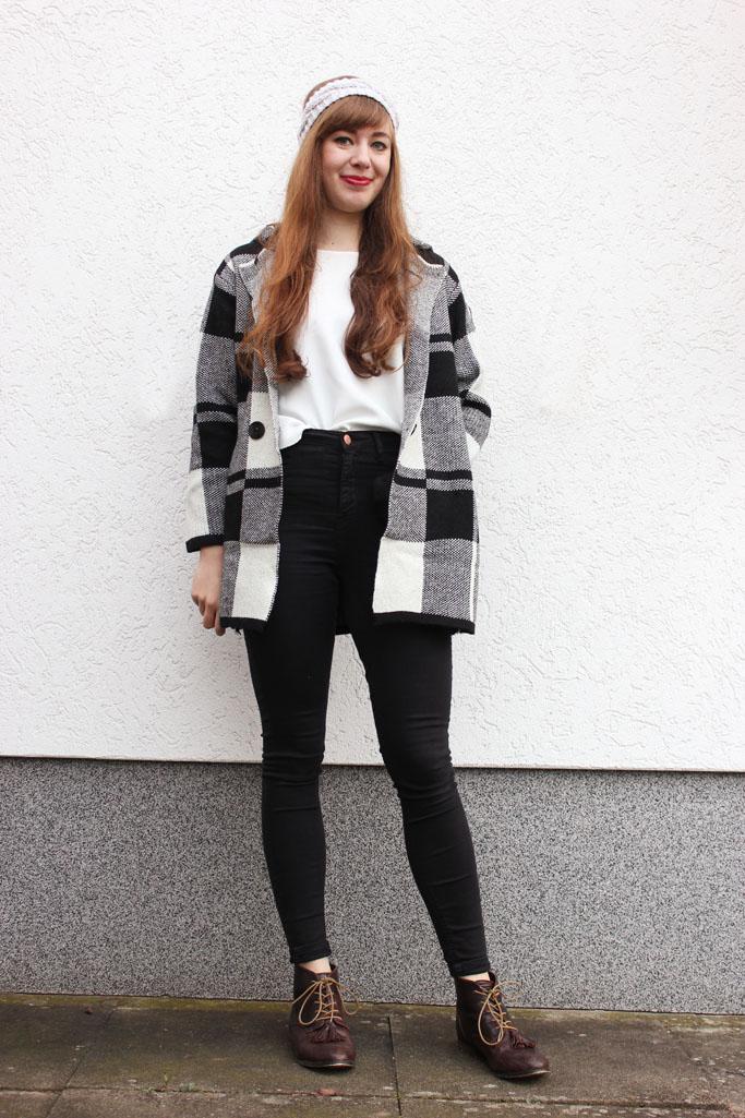 zara trend blogger fashionblogger deutschland