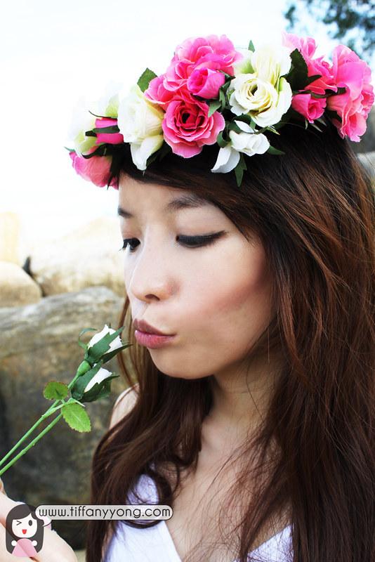 Floral-4