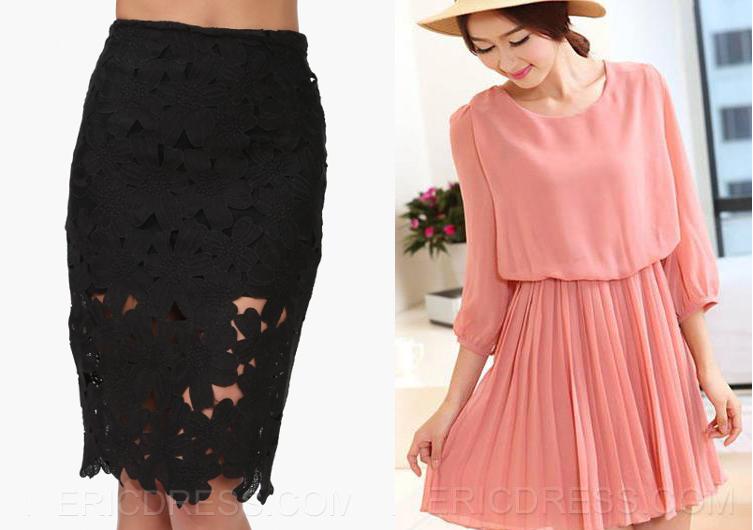 dresses_3