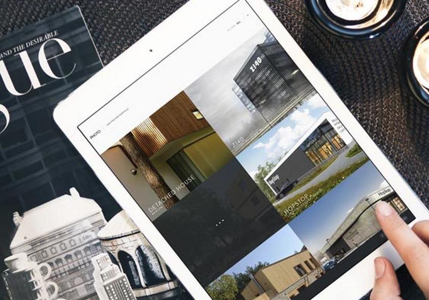 photo-architecture-02