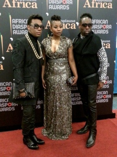 African Diaspora Awards by Socially Superlative (5)