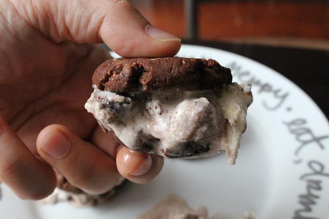 邪惡雙響巧克力麥芽餅 1605惡雙響巧克力麥芽餅 1605
