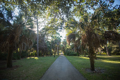 Abercrombie Park