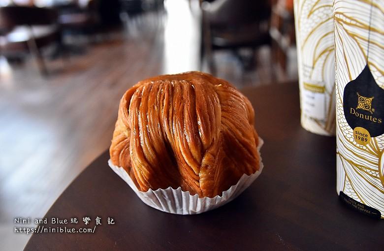 台中多那之咖啡店青海咖啡店20