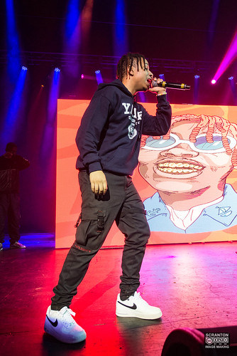 Lil Yachty @ College Street Music Hall 10-22-16-9.jpg