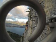 Aix Les Bains, French Alps (Aug-2013)