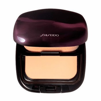 shiseido-perfect-foundation