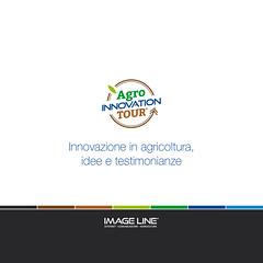 https://farm6.staticflickr.com/5608/30206046153_2c939b3b09_m.jpg