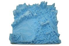 blue MK model