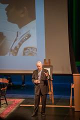 Heritage Award Dr Archie Roberts, November 30, 2016 - 205.jpg