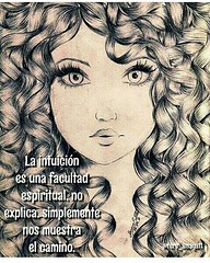 #blogauroradecinemafrases  #amazing #intuition #wayoflife  #lifestyle #toptags #20likes #clouds #instagood #like4like