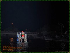 2016-12-02_PC020081_St.Pete Christmas Boat Parade
