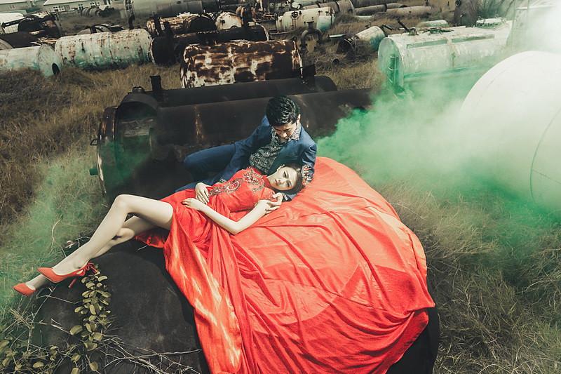 婚紗攝影,朱志東,雅妃 Sonia,ES wedding,自助婚紗,聚奎居,大肚山,彰濱工業區,台中市區