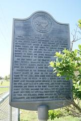 Photo of Black plaque № 17858