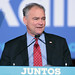 Small photo of Tim Kaine